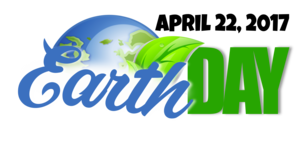 Earth Day PNG Pic PNG Clip art