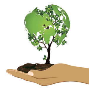 Earth Day PNG Picture PNG icon