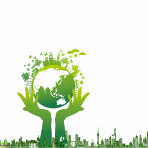 Earth Day PNG Transparent Image PNG Clip art