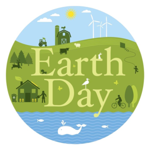 Earth Day PNG Transparent Picture PNG Clip art