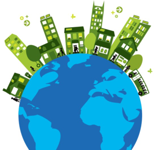 Earth Day PNG Transparent PNG Clip art