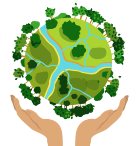 Earth Day Transparent Images PNG PNG Clip art