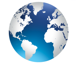 Earth Globe PNG Image PNG Clip art