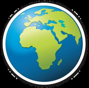 Earth Globe PNG Photo PNG Clip art