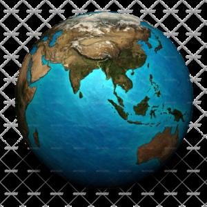 Earth Globe PNG Photos PNG Clip art