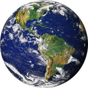 Earth Globe PNG Picture PNG Clip art