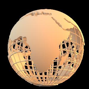 Earth Globe PNG Transparent Image PNG Clip art