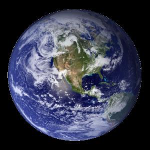 Earth Globe PNG Transparent PNG Clip art