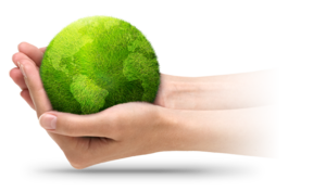 Earth In Hands PNG HD PNG Clip art