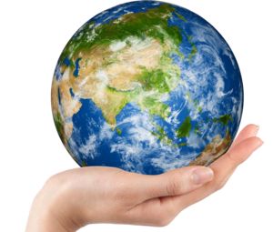 Earth Nature PNG File PNG Clip art