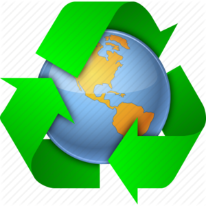 Earth Nature PNG Free Download PNG Clip art