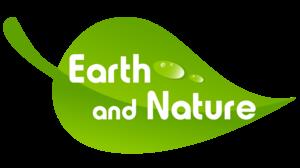 Earth Nature PNG Photos PNG Clip art