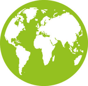 Earth PNG Clipart PNG icon
