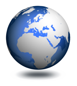 Earth PNG Free Download PNG Clip art