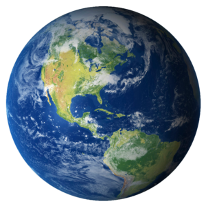 Earth PNG Image PNG icon