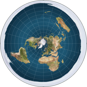 Earth PNG Photo PNG Clip art