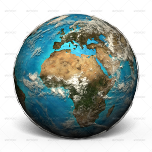 Earth PNG Photos PNG Clip art