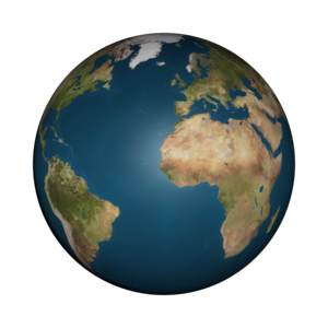 Earth PNG Pic PNG Clip art