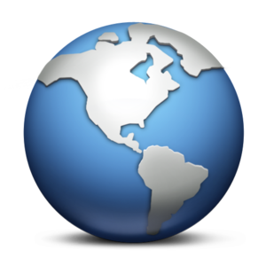 Earth PNG Transparent Image PNG Clip art