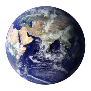 Earth PNG Transparent Picture PNG Clip art