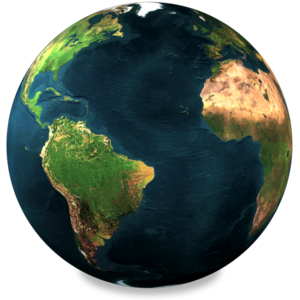 Earth PNG Transparent PNG Clip art