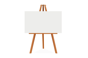 Easel PNG Free Download PNG Clip art
