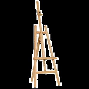 Easel PNG Image PNG Clip art