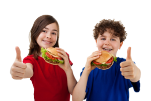 Eating PNG Free Download PNG Clip art