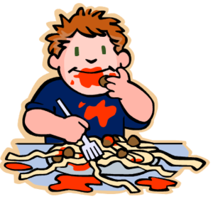 Eating PNG HD PNG Clip art