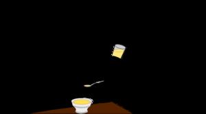 Eating PNG Image PNG Clip art