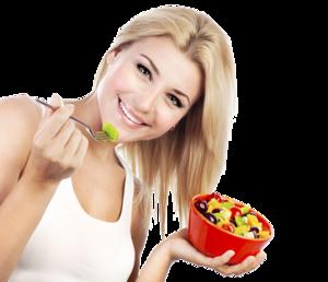 Eating PNG Transparent Image PNG Clip art