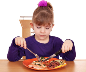 Eating Transparent PNG PNG Clip art