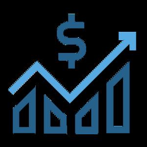 Economics PNG Clipart PNG Clip art