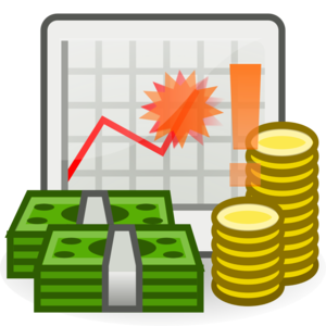 Economics PNG Free Download PNG images