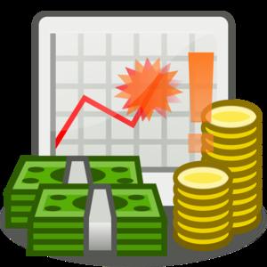Economics PNG Free Download PNG Clip art