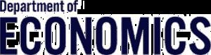 Economics PNG HD PNG Clip art