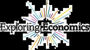 Economics PNG Transparent Image PNG Clip art