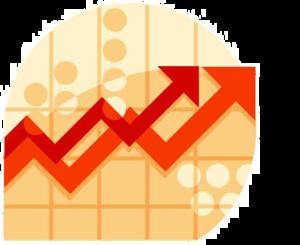 Economics Transparent PNG PNG Clip art