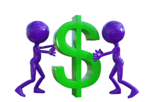 Economy PNG Clipart PNG Clip art