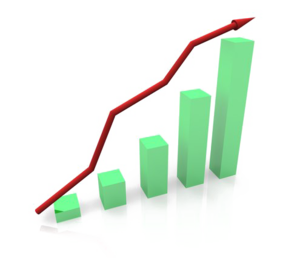 Economy PNG Free Download PNG Clip art