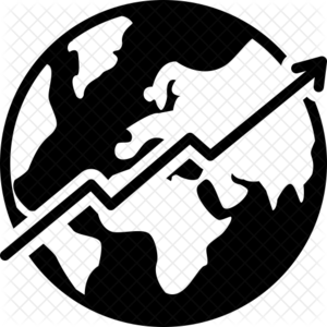Economy PNG HD PNG Clip art