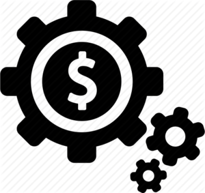 Economy PNG Picture PNG Clip art
