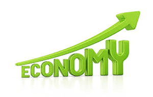 Economy PNG Transparent Image PNG Clip art