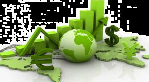 Economy Transparent PNG PNG Clip art