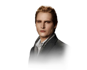 Edward Cullen PNG Free Download PNG Clip art