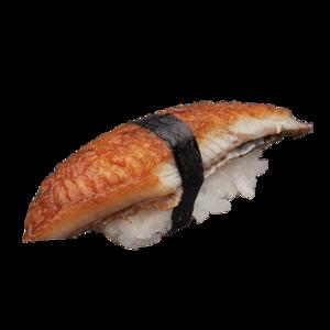 Eel Sushi PNG Clipart PNG Clip art