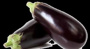 Eggplant PNG Clipart PNG Clip art