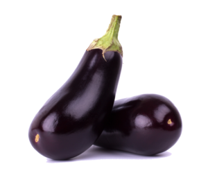 Eggplant PNG File PNG images