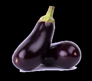 Eggplant PNG File PNG Clip art
