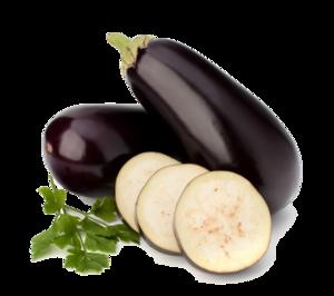 Eggplant PNG Image PNG Clip art